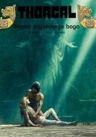 Thorgal: Miasto zaginionego boga