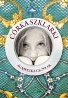 Córka Szklarki