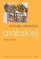 Historia literatury arabskiej