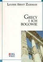 Grecy i ich bogowie