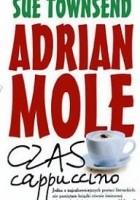 Adrian Mole. Czas cappuccino