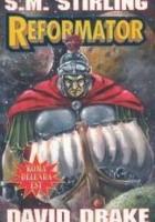 Reformator