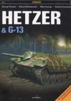 Hetzer & G-13