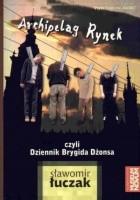 Archipelag Rynek