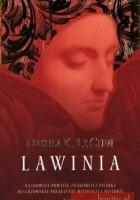 Lawinia