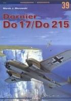 Dornier Do 17Do 215