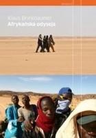 Afrykańska odyseja