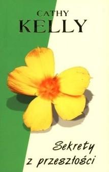 Okładka książki Sekrety z przeszłości
