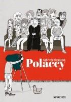 Polaccy