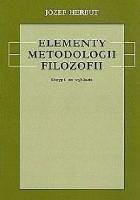 Elementy metodologii filozofii