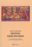 Kronika Ziemi Pruskiej