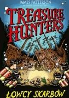 Treasure Hunters. Łowcy skarbów