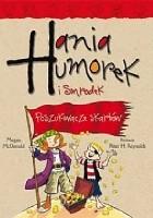 Hania Humorek i Smrodek. Poszukiwacze skarbów