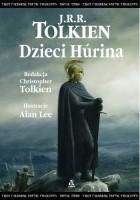 J.R.R. Tolkien. Dzieci Hurina