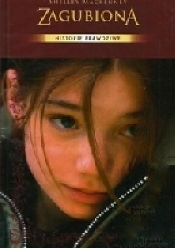 Okładka książki Zagubiona