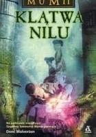 Klątwa Nilu