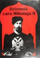Dziennik cara Mikołaja II