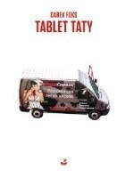 Tablet taty
