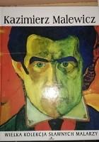 Kazimierz Malewicz