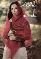 Dama z aureolą
