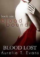 Blood lost