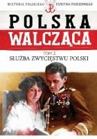 Służba Zwycięstwu Polski