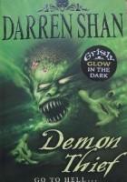 Demon Thief