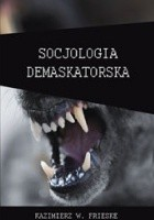 Socjologia Demaskatorska