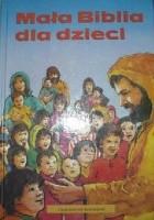 Mała Biblia dla dzieci