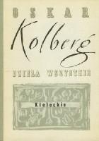 Kieleckie, cz.I. Dzieła wszystkie, t.18