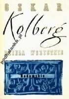 Radomskie, cz. I. Dzieła wszystkie, t. 20