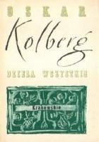 Krakowskie, cz. I. Dzieła wszystkie, t. 5