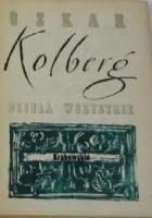 Krakowskie, cz. II. Dzieła wszystkie, t.6