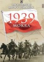 Mokra 1939