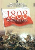 Somosierra 1808
