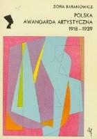 Polska awangarda artystyczna 1918-1939