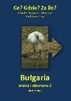 Bułgaria znana i nieznana 2