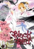 Black Bird, Vol. 10