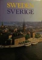 Sweden/ Sverige