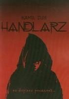 Handlarz