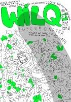 Wilq Superbohater: Prawdziwa Hańba Powiatu