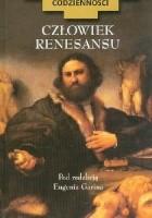 Człowiek Renesansu