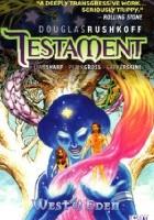 Testament Vol 2 - West of Eden
