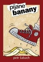 Pijane banany