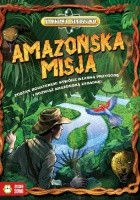 Amazońska misja