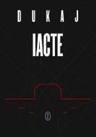 IACTE