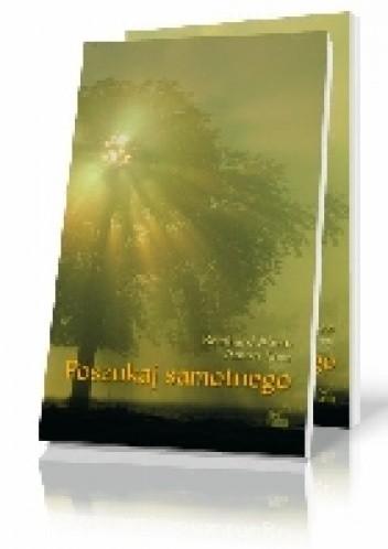 Okładka książki Poszukaj samotnego