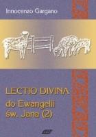 Lectio Divina do Ewangelii św. Jana - TOM 7