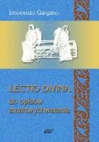 Lectio Divina do Opisów Zmartwychwstania - TOM 11
