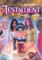 Testament Vol 4 - Exodus
